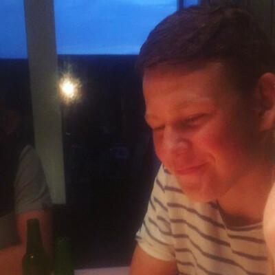Jesper zoekt een Kamer in Breda