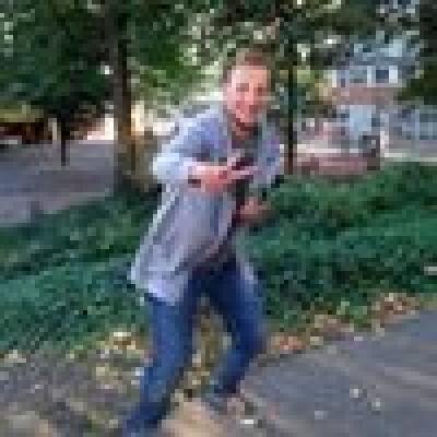 Jordy zoekt een Kamer in Breda
