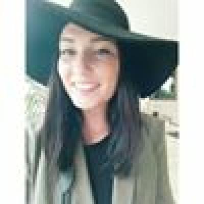 Suzanne zoekt een Kamer / Appartement / Huurwoning in Breda