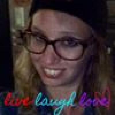 Joyce zoekt een Appartement / Huurwoning in Breda