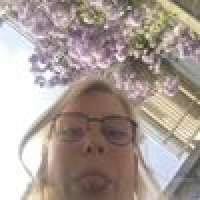 Kaleigh zoekt een Kamer / Appartement / Huurwoning in Breda