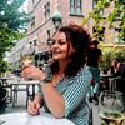 Pleun zoekt een Appartement in Breda