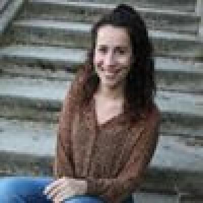 Kirsten zoekt een Appartement in Breda