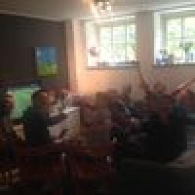 Jasper zoekt een Kamer / Appartement / Huurwoning in Breda