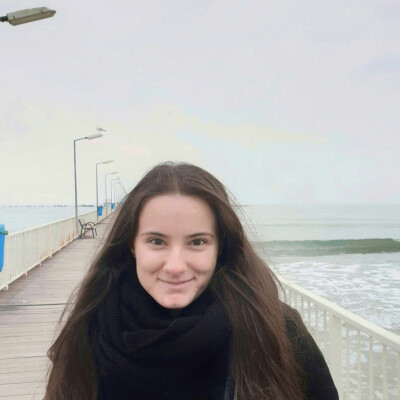 Anca-Ana zoekt een Kamer / Appartement / Huurwoning in Breda