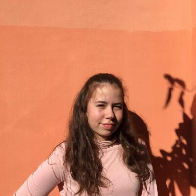 Laura zoekt een Kamer in Breda