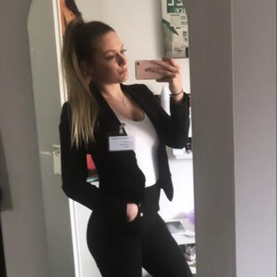 Chiara zoekt een Kamer in Breda