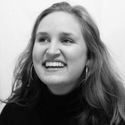 Lara zoekt een Kamer / Appartement in Breda