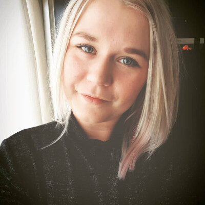 Elise is looking for an Apartment / Rental Property in Breda